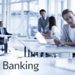 How to avoid and Resolve Bad Banking Experiences